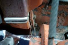 1968_Chevrolet_ElCamino_DF_2021-08-06.0037