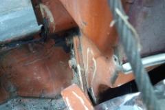1968_Chevrolet_ElCamino_DF_2021-08-06.0038