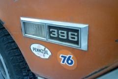 1968_Chevrolet_ElCamino_DF_2021-08-06.0039