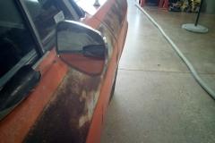 1968_Chevrolet_ElCamino_DF_2021-08-06.0042