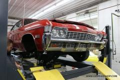 1968_Chevrolet_Impala_JW_2020-02-27.0001