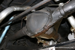 1968_Chevrolet_Impala_JW_2020-02-27.0029