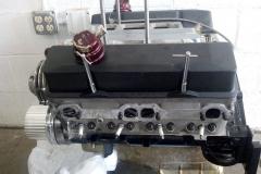 1968_Chevrolet_Impala_JW_2020-09-22.0003