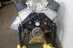 1968_Chevrolet_Impala_JW_2020-09-22.0004