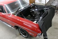 1968_Chevrolet_Impala_JW_2020-11-25.0010