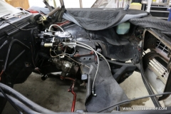 1968_Chevrolet_Impala_JW_2020-11-25.0013