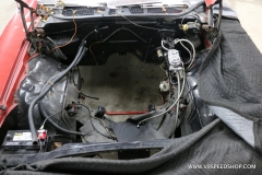 1968_Chevrolet_Impala_JW_2020-11-25.0014