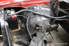 1968_Chevrolet_Impala_JW_2020-11-25.0015