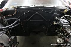 1968_Chevrolet_Impala_JW_2020-11-25.0018