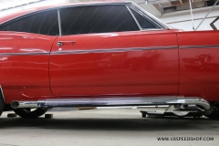 1968_Chevrolet_Impala_JW_2020-11-25.0020