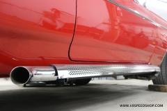 1968_Chevrolet_Impala_JW_2020-11-25.0021