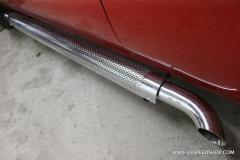 1968_Chevrolet_Impala_JW_2020-11-25.0023