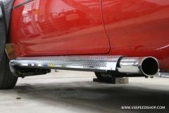 1968_Chevrolet_Impala_JW_2020-11-25.0024