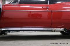 1968_Chevrolet_Impala_JW_2020-11-25.0025