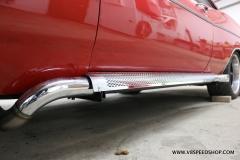 1968_Chevrolet_Impala_JW_2020-11-25.0026