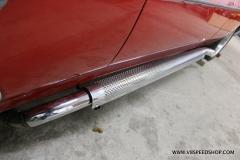 1968_Chevrolet_Impala_JW_2020-11-25.0027