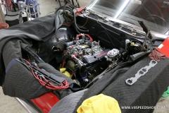 1968_Chevrolet_Impala_JW_2020-12-08.0001