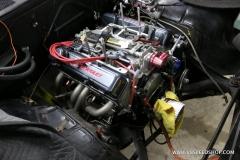 1968_Chevrolet_Impala_JW_2020-12-08.0004