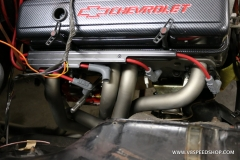 1968_Chevrolet_Impala_JW_2020-12-08.0008