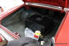 1968_Chevrolet_Impala_JW_2020-12-09.0001