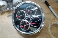 1968_Chevrolet_Impala_JW_2020-12-10.0009
