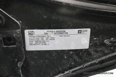 1968_Chevrolet_Malibu_MS_2021-01-18.0001