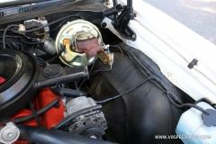 1968_Chevrolet_Malibu_MS_2021-03-17.0013