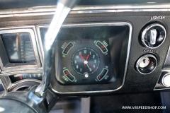 1968_Chevrolet_Malibu_MS_2021-03-17.0015