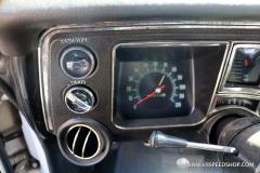 1968_Chevrolet_Malibu_MS_2021-03-17.0016