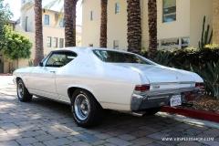 1968_Chevrolet_Malibu_MS_2021-04-14.0019