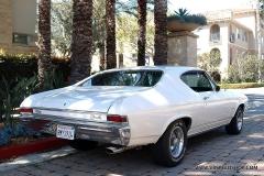 1968_Chevrolet_Malibu_MS_2021-04-14.0020
