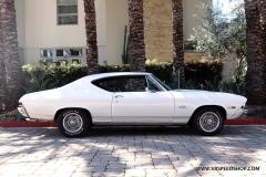 1968_Chevrolet_Malibu_MS_2021-04-14.0021