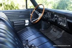 1968_Chevrolet_Malibu_MS_2021-04-14.0022