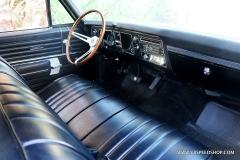 1968_Chevrolet_Malibu_MS_2021-04-14.0023