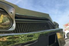 1968_Chevrolet_Malibu_MS_2021-05-01.0039