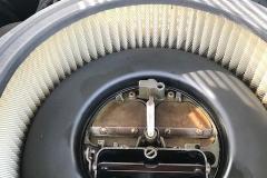 1968_Chevrolet_Malibu_MS_2021-05-01.0051