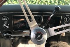 1968_Chevrolet_Malibu_MS_2021-05-01.0057