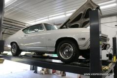 1968_Chevrolet_Malibu_MS_2021-05-26.0061