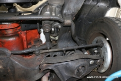 1968_Chevrolet_Malibu_MS_2021-05-26.0066