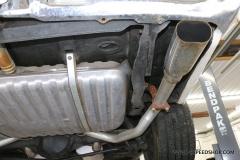 1968_Chevrolet_Malibu_MS_2021-05-26.0099