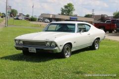 1968_Chevrolet_Malibu_MS_2021-05-26.0101