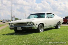 1968_Chevrolet_Malibu_MS_2021-05-26.0102