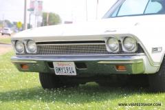 1968_Chevrolet_Malibu_MS_2021-05-26.0104