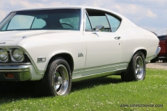 1968_Chevrolet_Malibu_MS_2021-05-26.0105