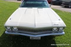 1968_Chevrolet_Malibu_MS_2021-05-26.0106