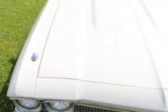 1968_Chevrolet_Malibu_MS_2021-05-26.0107