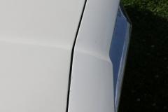 1968_Chevrolet_Malibu_MS_2021-05-26.0110