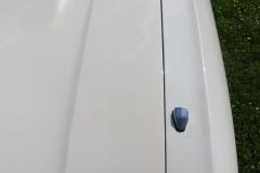 1968_Chevrolet_Malibu_MS_2021-05-26.0113