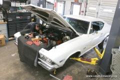 1968_Chevrolet_Malibu_MS_2021-09-13.0009