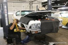 1968_Chevrolet_Malibu_MS_2021-09-14.0001
